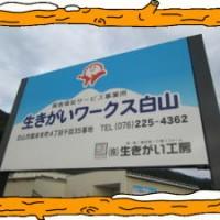 ikigai-shop